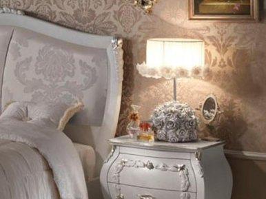 La Belle Epoque Stilema Настольная лампа