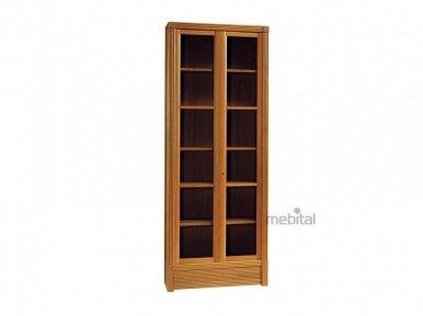 Biblioteco 3269 Morelato Книжный шкаф