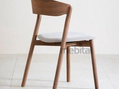TUBE Miniforms Мягкий стул