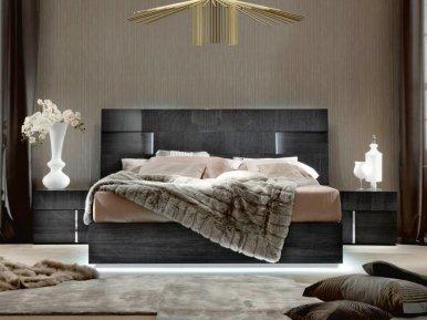 Montecarlo ALF Спальня