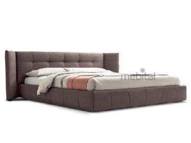 Foster FELIS Мягкая кровать