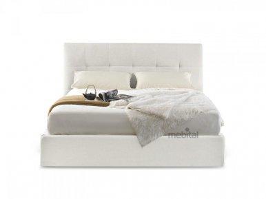 SWAMI CS/6021-XG ALTACOM Мягкая кровать
