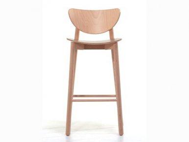 Buena 2442 SG CIZETA Барный стул