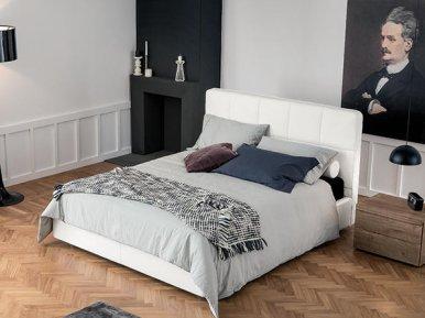 Tria Dall'Agnese Кровать