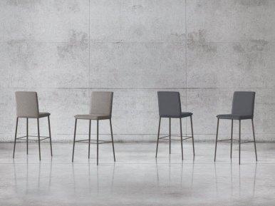 Elena Sedit Барный стул