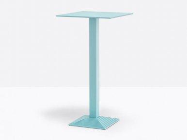 Step 4624 PEDRALI Нераскладной стол