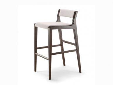 Artù 2113 SG CIZETA Барный стул