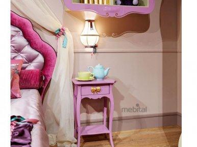 Emma Giusti Portos Мебель для школьников