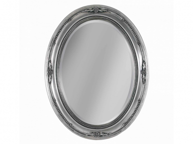 PL 5090 Bagno Piu Зеркало