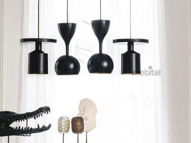 HAVANA Cattelan Italia Потолочная лампа