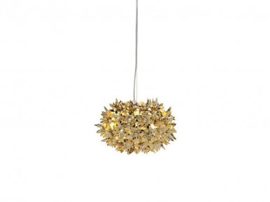 Bloom Small KARTELL Потолочная лампа
