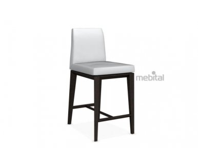 BESS CS/1445-GU ALTACOM Барный стул