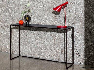 Quadro SOVET Консольный столик