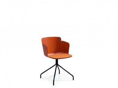Calla PM_XPP TS MIDJ Кресло для офиса