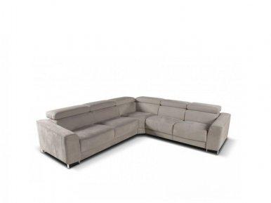 Camilion Calia Italia Раскладной диван