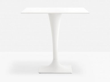 Dream 4820 PEDRALI Нераскладной стол