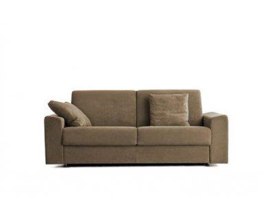 Milford Doimo Salotti Раскладной диван