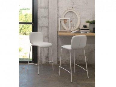 Samir SG150 FRIULSEDIE Барный стул