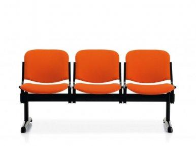 Agora Bench FREZZA Кресло для офиса