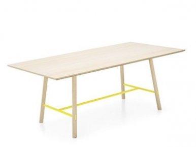 YO! CB4805-FR 160 CONNUBIA Раскладной стол