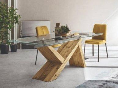 Ikarus Sedit Нераскладной стол