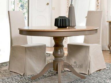 Arago T4327 Tonin Раскладной стол