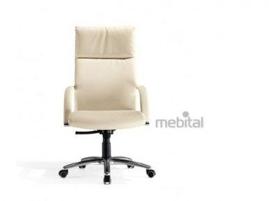 Klassic Kastel Кресло для офиса