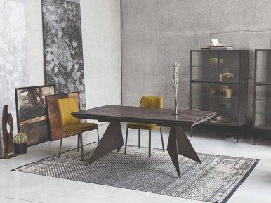 Vela Sedit Нераскладной стол
