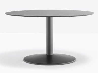 Tonda 4533 PEDRALI Нераскладной стол