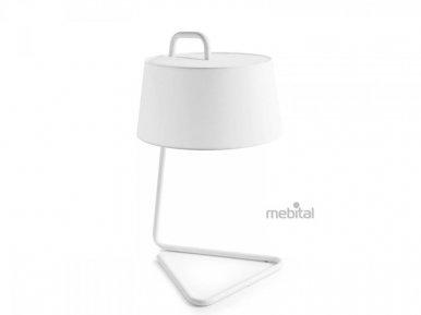 SEXTANS CS/8007-T ALTACOM Настольная лампа