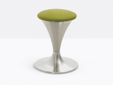 Dream 4813 PEDRALI Барный стул