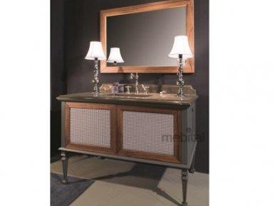 Atelier 1 Gaia Mobili Мебель для ванной