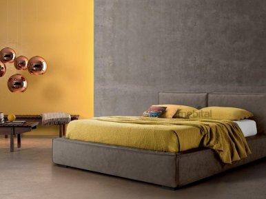 CASTORE Pensarecasa Кровать