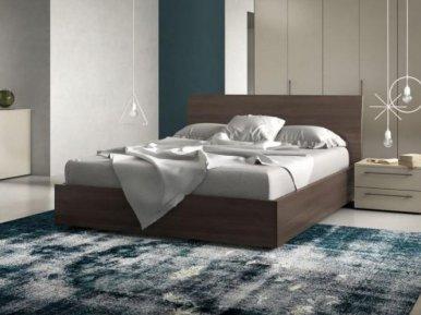 Idea Orme Кровать