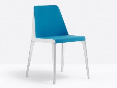 Laja 880 PEDRALI Металлический стул