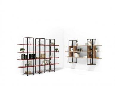 Biblos MARTEX Мебель для персонала