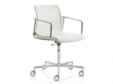 Frame FREZZA Офисное кресло