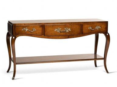 Art.8582 SALDA Консольный столик