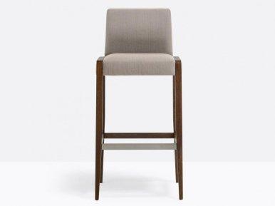 Jil 526 PEDRALI Барный стул