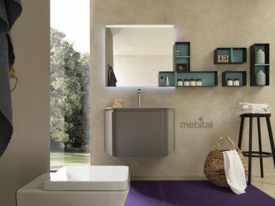 GOLA, COMP. 35 Archeda Мебель для ванной