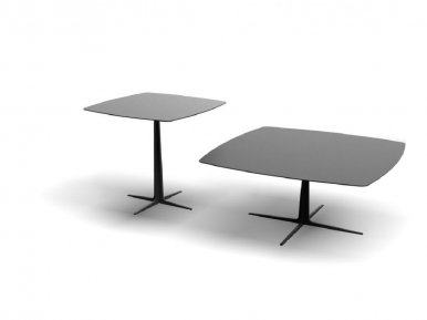 Mac EGOITALIANO Журнальный столик