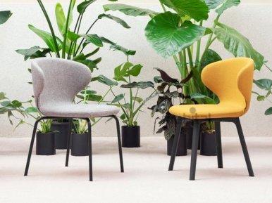 MULA Miniforms Мягкий стул