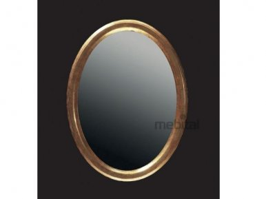 Chiusi Gaia Mobili Зеркало