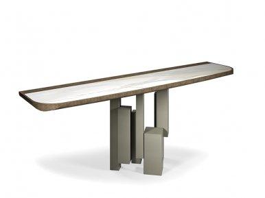Skyline Keramik Premium Cattelan Italia Консольный столик