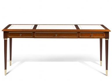 Art.8689 SALDA Письменный стол