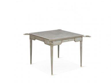 Art.8706 SALDA Нераскладной стол