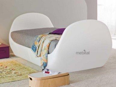 LULLY Clever Мебель для школьников