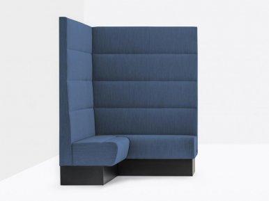 Modus MDA PEDRALI Офисный диван