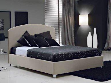 Araldo META DESIGN Мягкая кровать