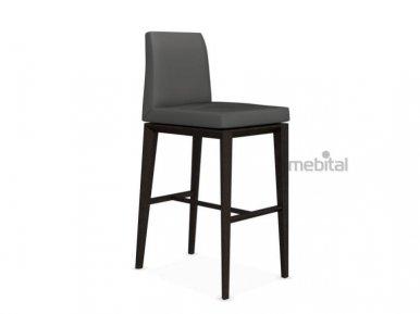 BESS CS/1446-LH ALTACOM Барный стул